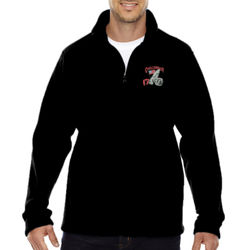 Challenger 17 Journey Fleece Jacket Thumbnail