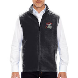 Challenger 17 Journey Fleece Vest Thumbnail